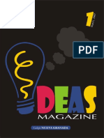 IDEAS Magazine Edition 1.pdf