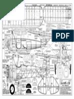 stearman_c-3b.pdf