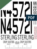 Kit_A2_PT-17_Stearman_decals_v2.pdf