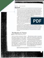 education_of_torturer.pdf