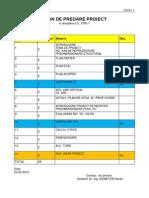 Plan de Predare Materie_Cladiri 1_CCIA-CFDP_2012-2013