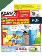 gbich_711_20130620-26.pdf