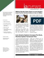iaNews_0512.pdf