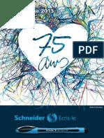 Katalog_2013_franz.pdf