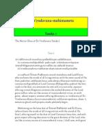 Sri Vrndavana-mahimamrta.pdf