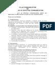7Cs of COMMUNICATION.doc