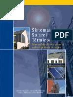 manua_de_energia_solar_cdt