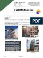 Toyo Scaffold CMS-201207-R05.pdf