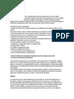 Resumen Texto de Poynor