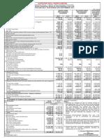 fr2011-2012_q2.pdf
