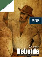 Colombia Rebelde 5