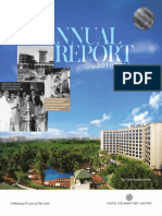 Hotel Leelaventures Annual Reports FY12.pdf