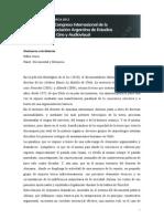 Pablo+Corro+ +Sustraerse+a+La+Historia