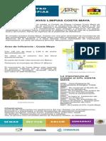 4to ENPL  POWER POINT VISTA Costa Maya QROO.pdf