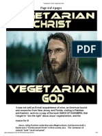 _Vegetarian Christ, Vegetarian God_.pdf
