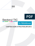 Sectorul TIC moldova.pdf