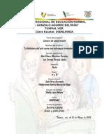 3. Proyecto Escolar.docx LUZ TERESA, ABEL MARTINEZ.pdf