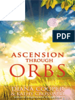 Ascension Through Orbs _ Cooper & Crosswell