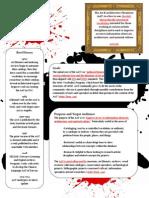 LI883XI Metadata Fact Sheet (AAT)