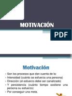 motivacion-moltivadores