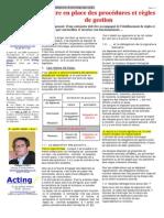 Mettre en place des procédures et règles.pdf