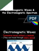 electromagnetic spectrum.ppt