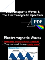 electromagnetic spectrum.ppt