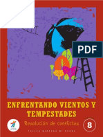 MIRANDO_MI_ARBOL_TALLER_8_ENFRENTANDO VIENTOS Y TEMPESTADES.pdf