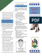 typhoidfever.pdf
