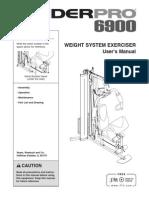 weiderpro 6900.pdf