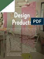1DesignProducts_Programme2013_14.pdf