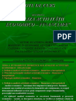 note-de-curs-analiza-activitatii-economic-financiare.ppt