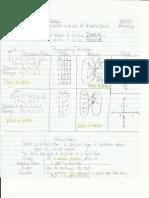 brantley notes oct 28