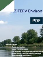 Viziterv_Environ_Brochure.pdf