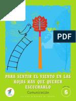 MIRANDO_MI_ARBOL_TALLER_6_SENTIR_EL VIENTO_EN_LAS_HOJAS.pdf
