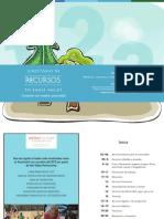 Eagle County Resource Directory (en español)
