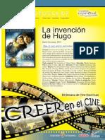 01a La Invencion de Hugo - BAJA