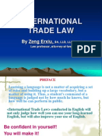 (I)ITL-introduction to International and Comparative Law.ppt
