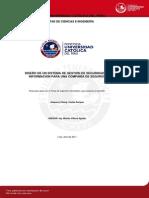 AMPUERO_CHANG_CARLOS_INFORMACION_COMPAÑIA_SEGUROS