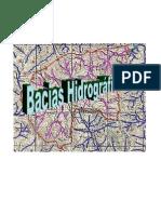 12 BACIAS_HIDROGRAFICAS
