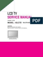 42LC7D-UB.pdf