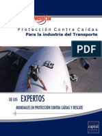 4 Catalogo Transportacion CAPITAL