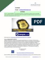 Informatica PoliciaCivil