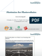 Photonics for Photovoltaics.pdf