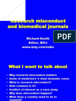 Curs 2 MCS Misconduct Research 3.ppt