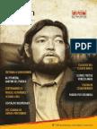 Revista Imagen 1 y 2 Web