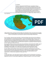 Pangea II Oct2013