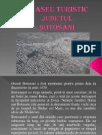 121192775 Traseu Turistic Jud Botosani Copie