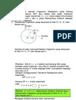 2-1._Persamaan_Lingkaran.ppt