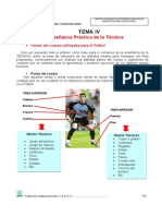 tema1f-7latecnica-110429173404-phpapp02